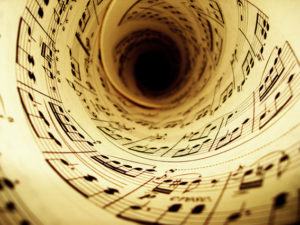 Music_Sheet__by_Soukster