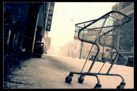 e-commerce :: Τα 8 μυστικά ενός σοβαρού «παίκτη» – part IΙ