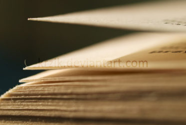 ebook: How to self-publish, part II