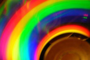 Brand Elements: Η δύναμη του Χρώματος (και οι 2 άξονες)