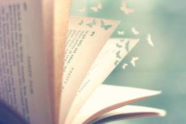 Η δύναμη της Αφήγησης: Εξιστορώντας Ιστορίες κι αλλάζοντας το Μέλλον