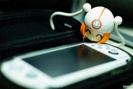15 + 1 λόγοι που τα βίντεο-παιχνίδια μας κάνουν… καλύτερους ανθρώπους! (part Ι)