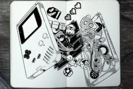 15 + 1 λόγοι που τα βίντεο-παιχνίδια μας κάνουν… καλύτερους ανθρώπους! (part ΙI)